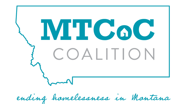 Montana Continuum of Care Coalition